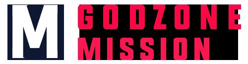 Godzone Mission